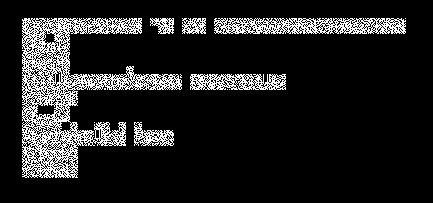 f:id:opensourcetech:20140910164622p:plain