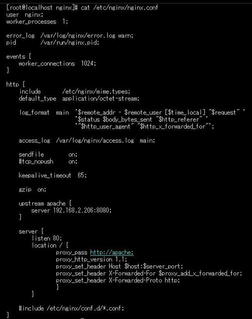 f:id:opensourcetech:20140910164638p:plain