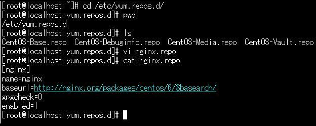 f:id:opensourcetech:20140910165343p:plain