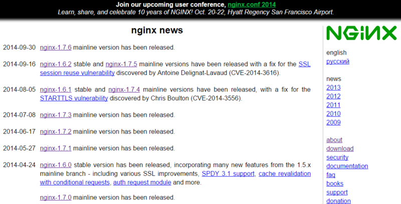 f:id:opensourcetech:20141008160810p:plain