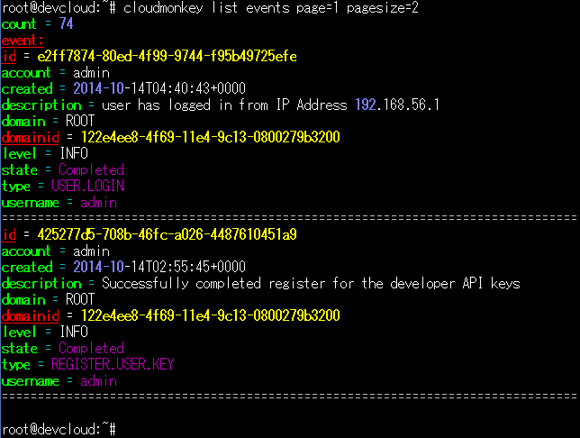 f:id:opensourcetech:20141014162351p:plain