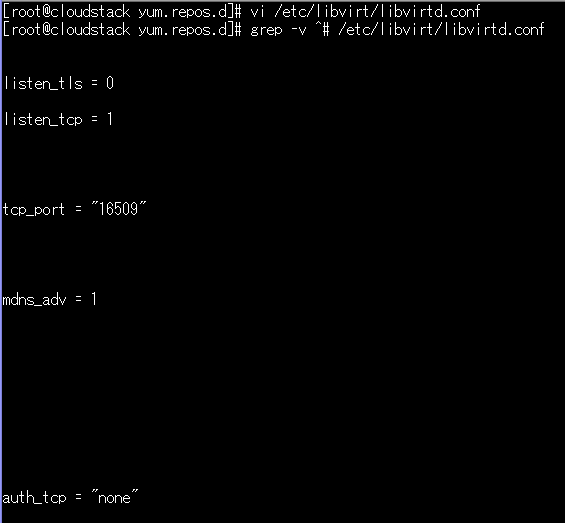 f:id:opensourcetech:20141022145652p:plain