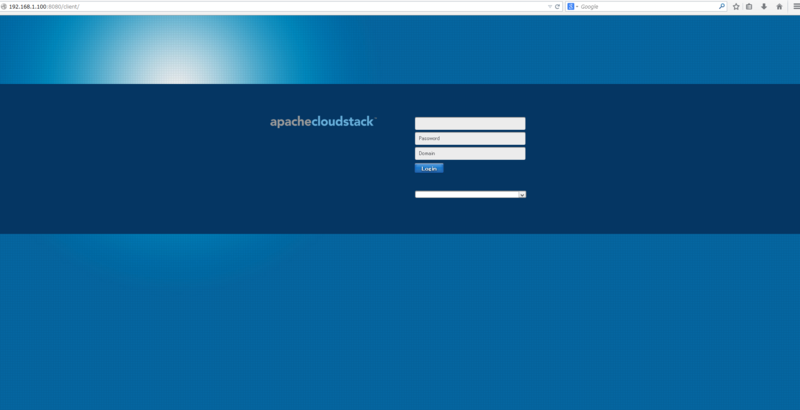 f:id:opensourcetech:20141022152104p:plain