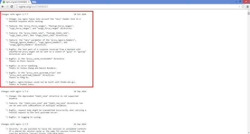 f:id:opensourcetech:20141029094030p:plain