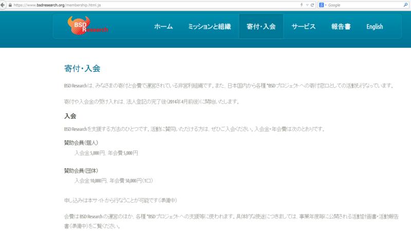 f:id:opensourcetech:20141203101734p:plain