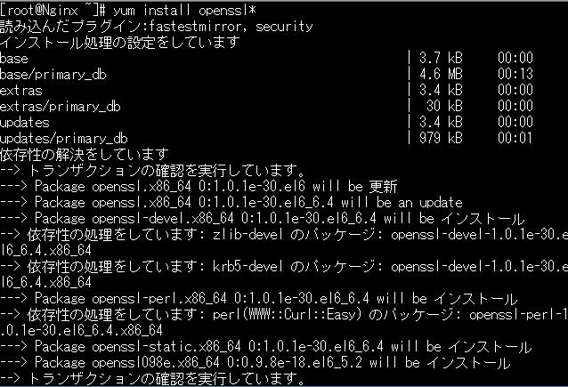 f:id:opensourcetech:20141219133323p:plain