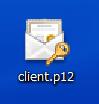 f:id:opensourcetech:20141219133631p:plain