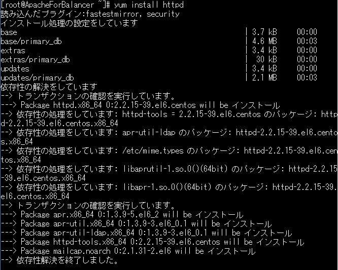 f:id:opensourcetech:20150213170459p:plain