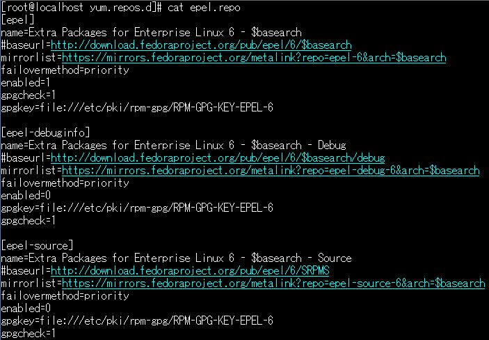 f:id:opensourcetech:20150224003958p:plain