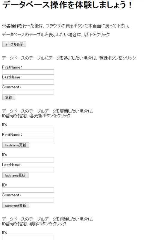 f:id:opensourcetech:20150227184651p:plain