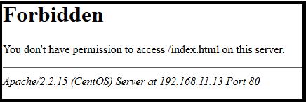f:id:opensourcetech:20150303184008p:plain