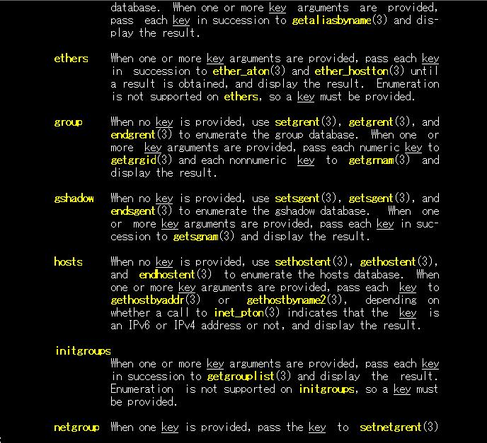 f:id:opensourcetech:20150306113026p:plain