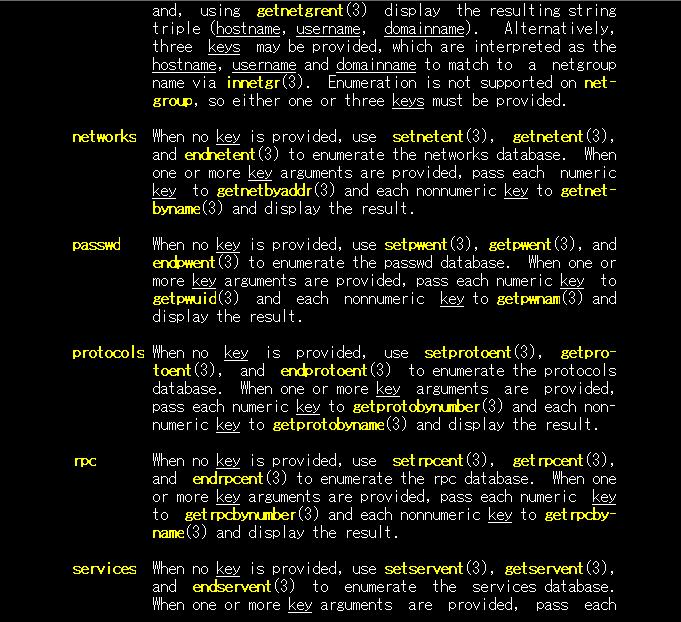 f:id:opensourcetech:20150306113030p:plain