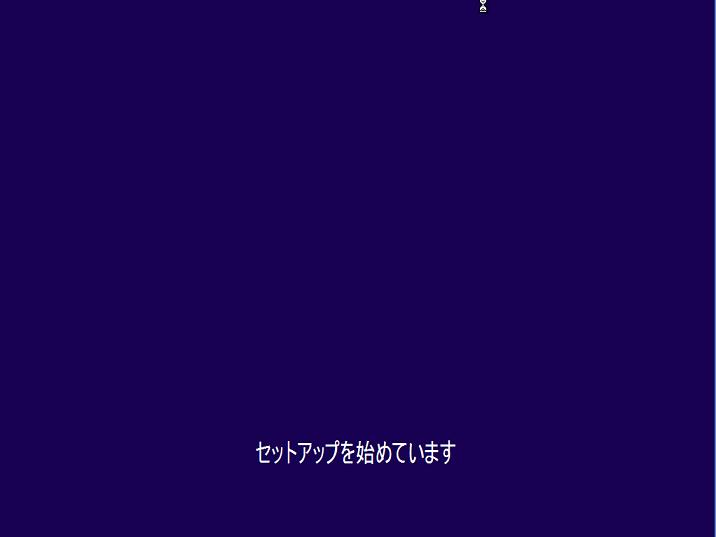 f:id:opensourcetech:20150312160737p:plain