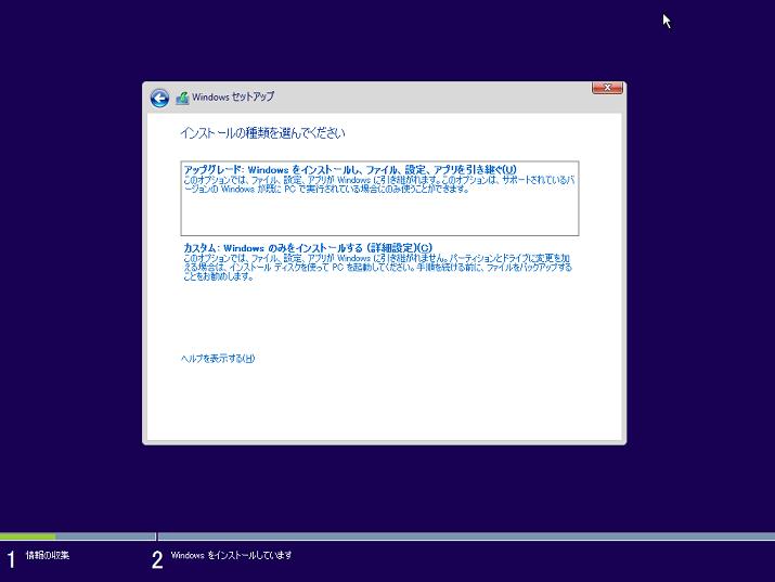 f:id:opensourcetech:20150312160752p:plain