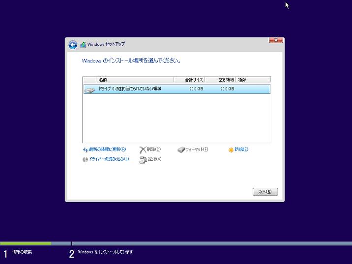 f:id:opensourcetech:20150312160802p:plain