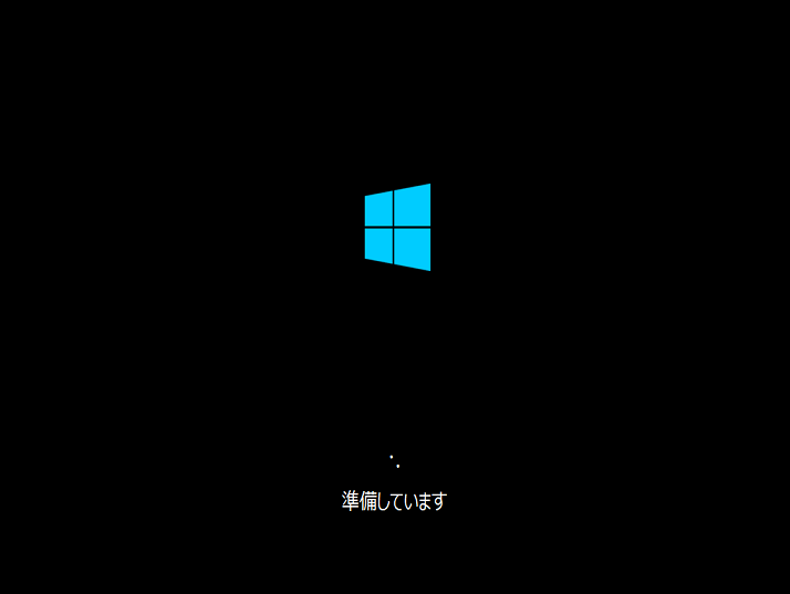 f:id:opensourcetech:20150312160815p:plain