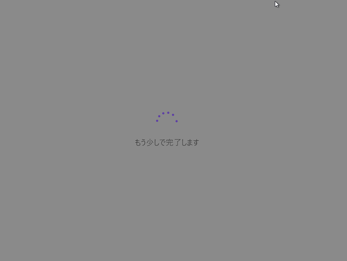 f:id:opensourcetech:20150312161145p:plain