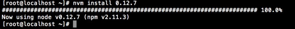 f:id:opensourcetech:20150802091053p:plain