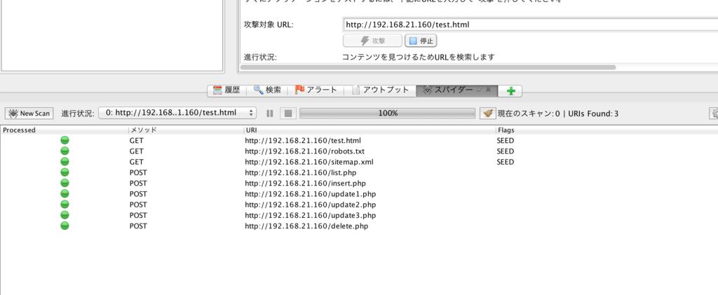 f:id:opensourcetech:20151022164836p:plain