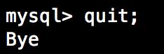 f:id:opensourcetech:20151026185002p:plain