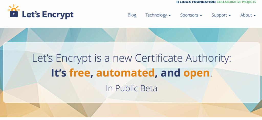 f:id:opensourcetech:20151217165826p:plain