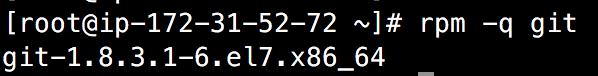 f:id:opensourcetech:20151217191803p:plain