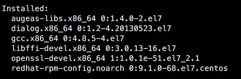 f:id:opensourcetech:20151217191820p:plain