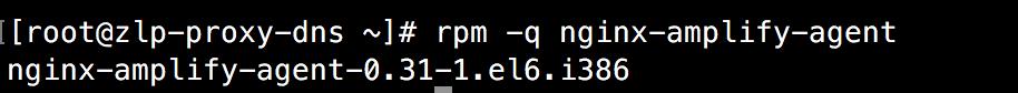 f:id:opensourcetech:20160405164902p:plain