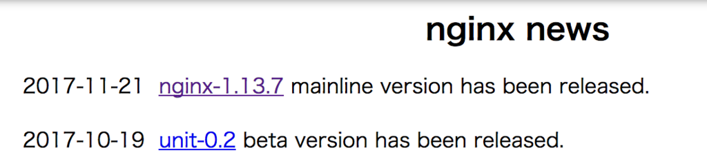 f:id:opensourcetech:20171123121927p:plain