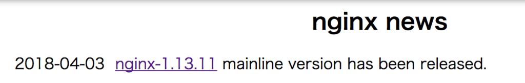 f:id:opensourcetech:20180404101756p:plain