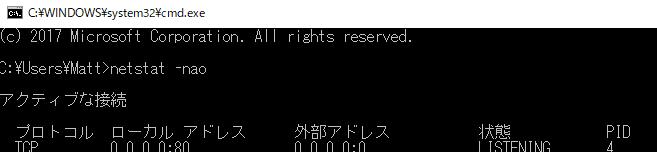 f:id:opensourcetech:20180418020208p:plain
