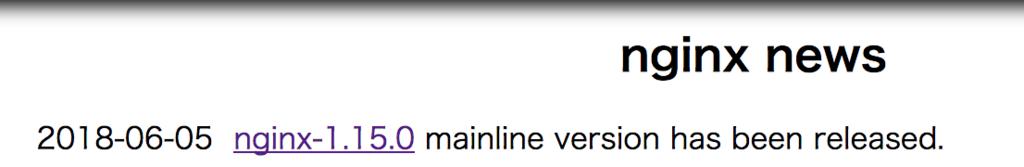 f:id:opensourcetech:20180606101442p:plain