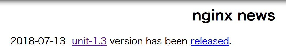f:id:opensourcetech:20180714100528p:plain