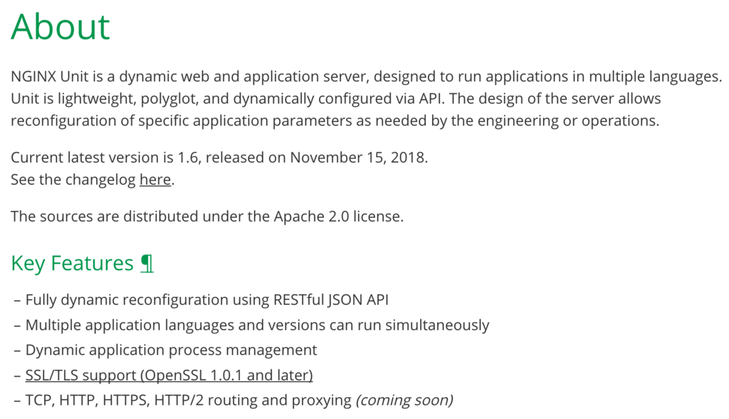 f:id:opensourcetech:20181117000848p:plain