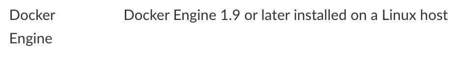 f:id:opensourcetech:20190124233923p:plain