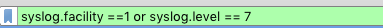 f:id:opensourcetech:20190222162004p:plain