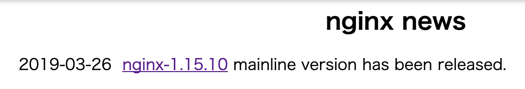 f:id:opensourcetech:20190326234954p:plain
