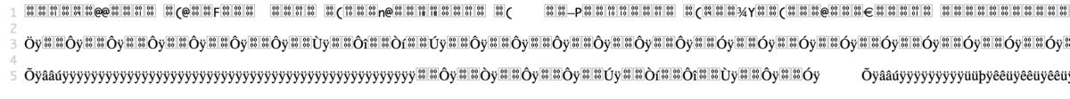 フロントエンドがngix unitの場合、画像が読み込めない
