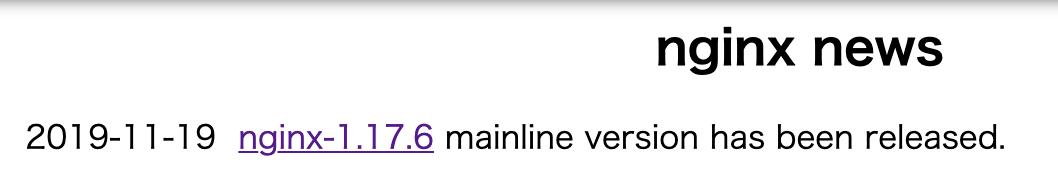 f:id:opensourcetech:20191120001119p:plain