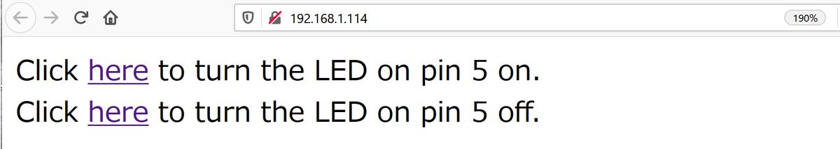 f:id:opensourcetech:20200113223707p:plain