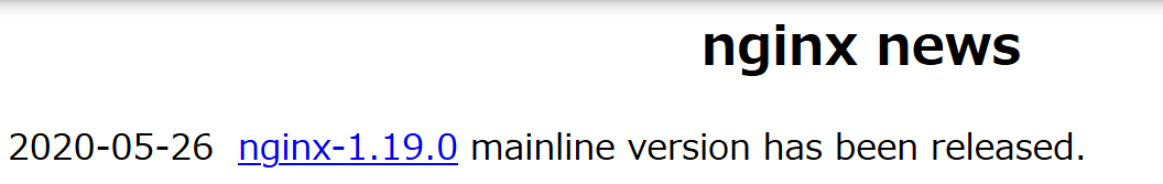 f:id:opensourcetech:20200528003726p:plain
