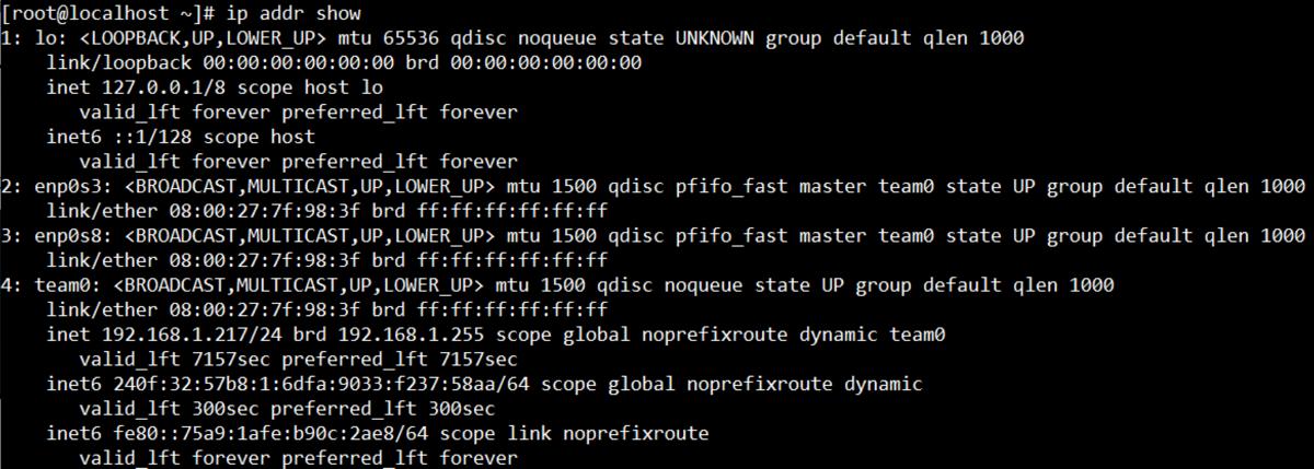 f:id:opensourcetech:20200604112901p:plain
