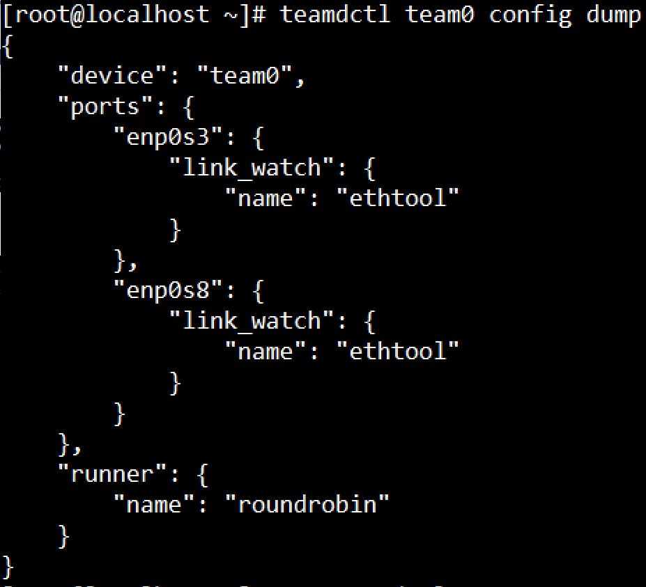 f:id:opensourcetech:20200604132653p:plain