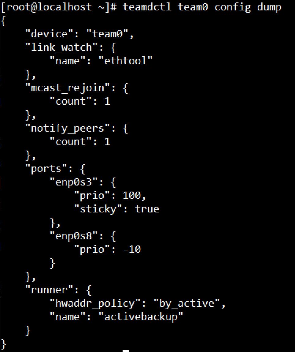 f:id:opensourcetech:20200604142728p:plain