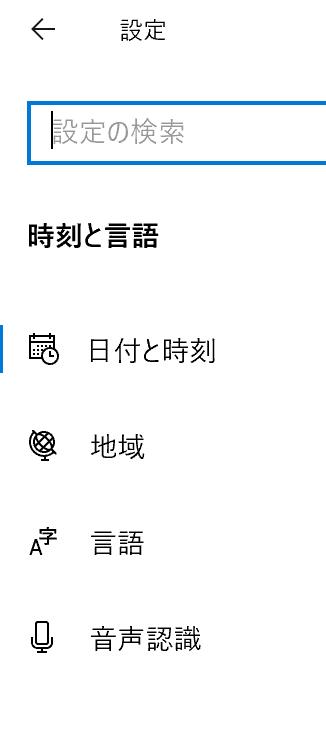 f:id:opensourcetech:20200605232617p:plain