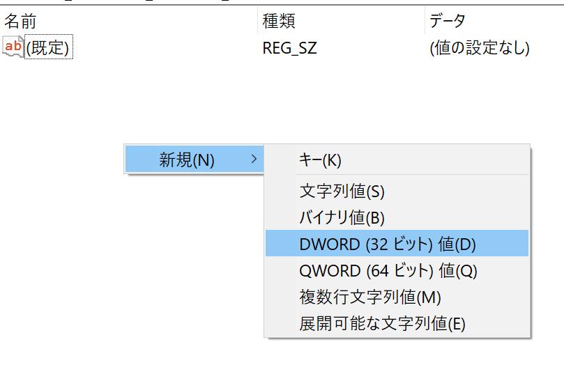 f:id:opensourcetech:20200606001057p:plain