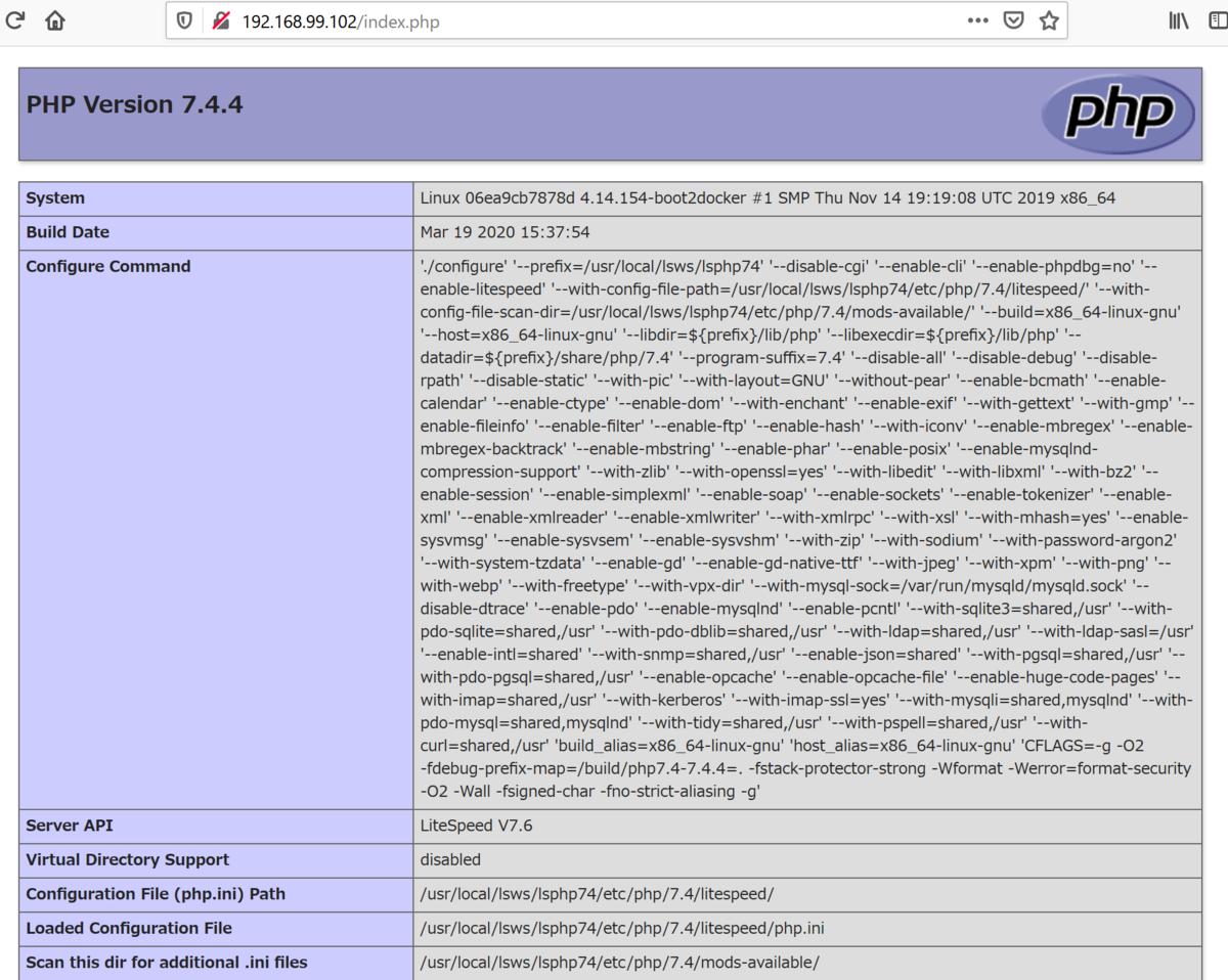 f:id:opensourcetech:20200606004417p:plain