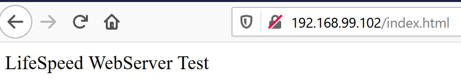 f:id:opensourcetech:20200606010316p:plain
