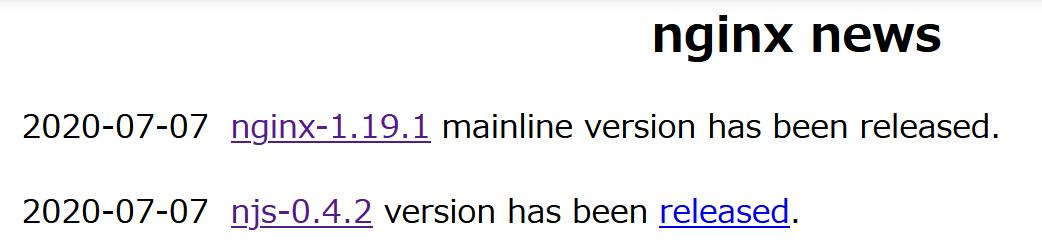 f:id:opensourcetech:20200708092754p:plain